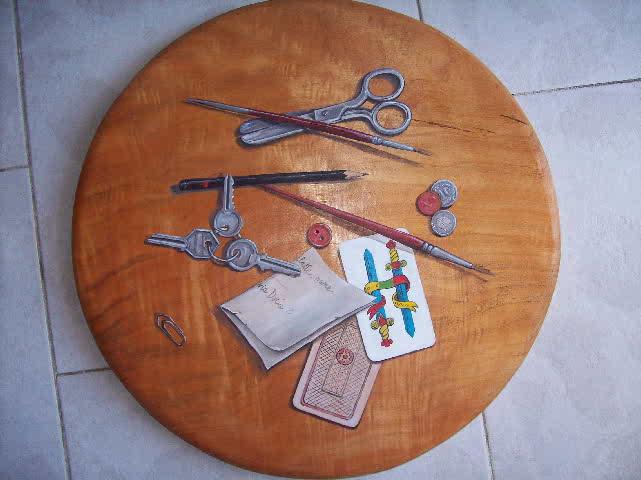 barbara galizia altre opere acquerelli acquerello acrilico pittrice asti. Black Bedroom Furniture Sets. Home Design Ideas